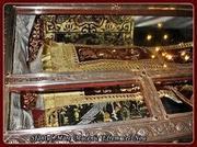 Sfantul Efrem cel Nou, ocrotitorul Clujului
