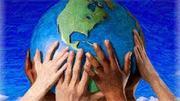 Responsabilitatea ortodoxa in contextul globalizarii