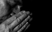 Ispasirea si iubirea lui Dumnezeu