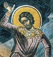 Sfantul Onisim, robul devenit episcop