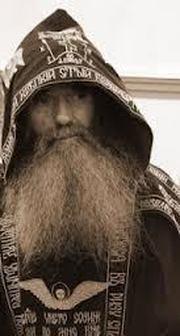 Raportul dintre asceza si cunoastere potrivit invataturii ortodoxe