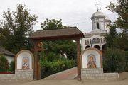 Biserica Sfantul Nicolae - Pantelimon