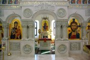 Ortodoxia – pastratoarea fidela a vietii crestine autentice