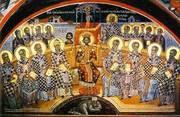 Luminatori prea straluciti ai adevarului lui Hristos