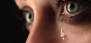 Lacrimile omului duhovnicesc