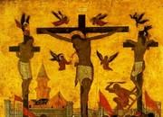 Cu ce se poate asorta crucea
