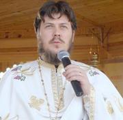 Ce zice Patriarhia Romana despre gazele de sist?