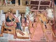 Hristos, roada tarinei noastre