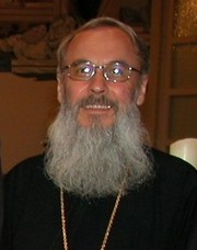Paternitatea duhovniceasca si lumea contemporana