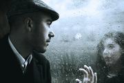 Sa ne ferim de cei necredinciosi ?