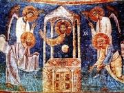 Duminica a XXVIII-a dupa Rusalii