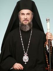 Pastorala la Nasterea Domnului 2013 - IPS Casian