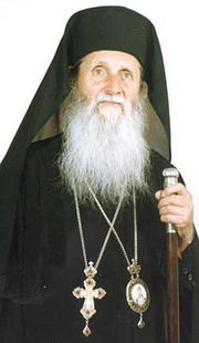 Pastorala la Nasterea Domnului 2013 - IPS Pimen