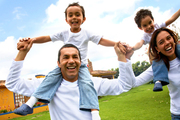 Parintii mananca agurida si copiilor li se sterpezesc dintii