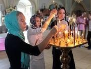 'Necuratia femeii' - binecuvantare sau blestem
