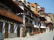 Calatorie spirituala de 1 mai, pe taramuri balcanice