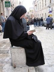 Cand ascultarea nu Ii este placuta lui Dumnezeu?