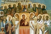 Duminica Ortodoxiei - prima Duminica a Postului Mare