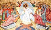 Probleme legate de data sarbatoririi Invierii Domnului sau a Pastilor