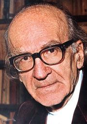 Sacrul si profanul la Mircea Eliade