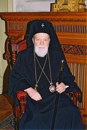 Pastorala la Invierea Domnului 2014 - IPS Nicolae Corneanu