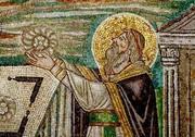 Tu esti preot in veac dupa randuiala lui Melchisedec