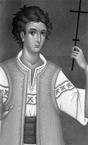 Sfantul Ioan Valahul si-a serbat majoratul