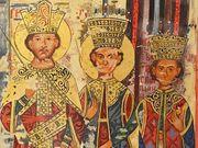 Sultana Mara, printesa Serbiei
