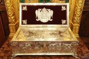 Cinstirea Sfintilor Imparati Constantin si Elena in Biserica Ortodoxa Romana