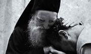 Nasterea duhovniceasca