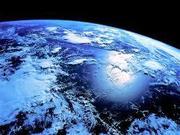 Terra, Planeta Sufletelor Ratacite