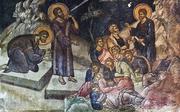 Rugaciunea ca marturisire