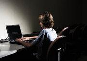 Zombie de Internet: a trai si a muri in Retea