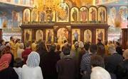 Biserica - Trupul lui Hristos