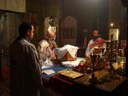 Ortodoxia natiunilor orientale in Europa Occidentala