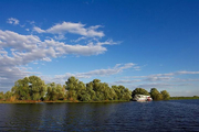 Pelerinaj in Dobrogea, Delta Dunarii si Bulgaria