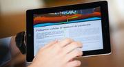 Manualul digital al inrautatirii educatiei