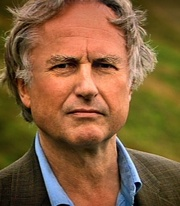 Richard Dawkins si pruncii nenascuti