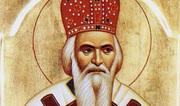 Rugaciune pentru vrajmasi - Sfantul Nicolae Velimirovici