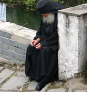 Cum ia nastere rugaciunea in inima