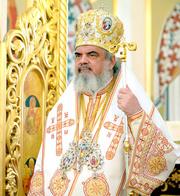 Sarbatoarea Sfintilor Mihail si Gavriil