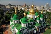Pelerinaj in Republica Moldova si Ucraina