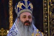 Cuvant la sarbatoarea Sfintilor Mihail si Gavriil