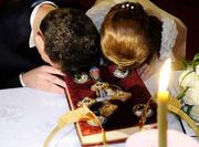 Apologia casatoriei