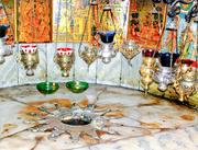 Pelerinaj de Craciun in Tara Sfanta