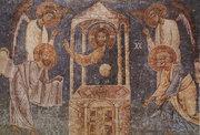 Duminica Sfintilor Stramosi