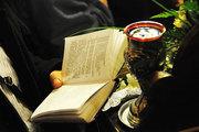 Carui sfant sa ne rugam cand suntem bolnavi?