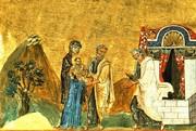 Predica la Taierea imprejur a Domnului