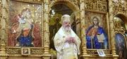 Duminica inchinata Sfantului Ioan Scararul