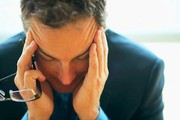 Cand ne paraseste stresul?